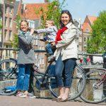 הולנד עם ילדים | אטרקציות, המלצות וטיפים