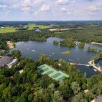 כפרי נופש בהולנד | רשימה מקיפה עם המלצות