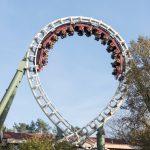 אפטלינג | Efteling – פארק השעשועים הטוב בעולם