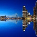 רוטרדם | Rotterdam – מידע על עיר הנמל הפופולרית