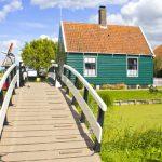 חבילות נופש ודילים להולנד | מידע וקבלת הצעה