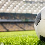 כדורגל באמסטרדם – כל מה שצריך לדעת