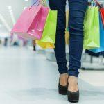 קניות | שופינג בקניונים, גבינות זה לא הכל…