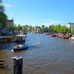 אתרי חובה באמסטרדם | מידע והמלצות