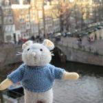 אמסטרדם עם ילדים – מידע והמלצות
