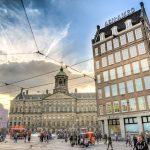 טיול בזק באמסטרדם – 10 המקומות שלא תוותרו עליהם