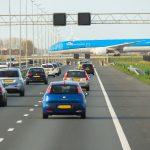 השכרת רכב בהולנד   הנחות גדולות וטיפים לשוכר הנבון