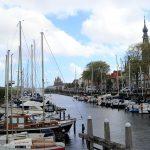 זיילנד Zeeland – דברים לעשות בהולנד שלא הכרתם