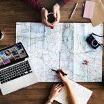 תכנון מסלול וייעוץ עם מומחה להולנד | שירות אישי