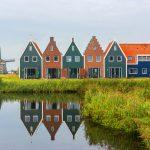 12 כפרי נופש מיוחדים וייחודיים בהולנד שכדאי להכיר